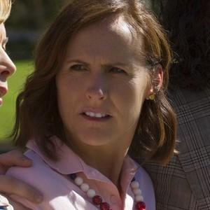 Molly Shannon as Gail von Kleinenstein