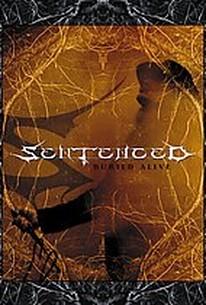 Sentenced - Buried Alive