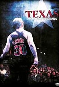 30 Odd Foot Of Grunts - Texas