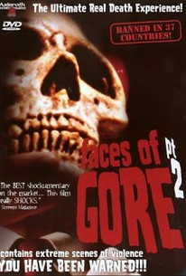 Faces of Gore 2