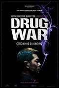 Drug War