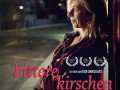 Bittere Kirschen (The Path to the Past)