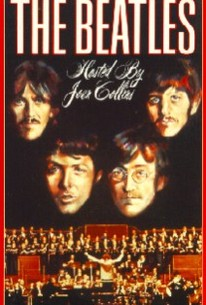 An Orchestral Tribute to the Beatles