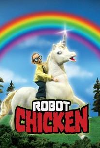 robot chicken movie download