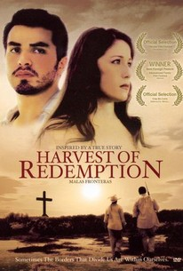 Harvest of Redemption