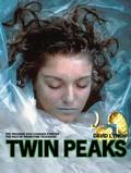 Twin Peaks: Season 1