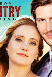 A Very Country Wedding (8) - Rotten Tomatoes