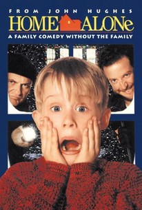 %name Top 10 Holiday Movies To Watch At Home (Now Streaming)