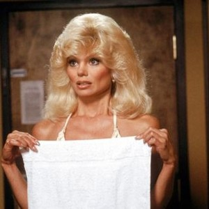 Loni Anderson Rotten Tomatoes