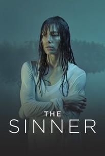 The Sinner: Season 1 - Rotten Tomatoes