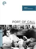 Port of Call