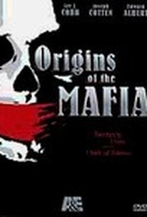 Origins of the Mafia