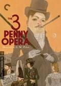 Die 3groschenoper (The Threepenny Opera) (The Beggar's Opera)