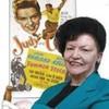 Betty Jo Tucker