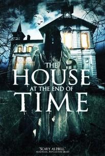 La casa del fin de los tiempos (The House of the End Times)