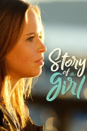 Story of a Girl