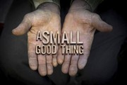 A Small Good Thing