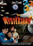 Mysterians