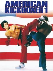 American Kickboxer