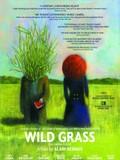 Wild Grass (Les Herbes Folles)