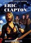 Eric Clapton: Masterpieces