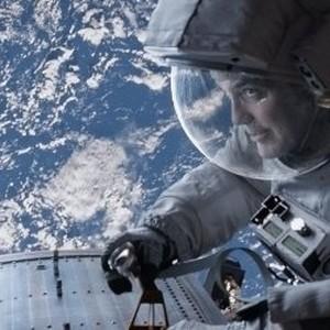 Gravity (2013) - Rotten Tomatoes