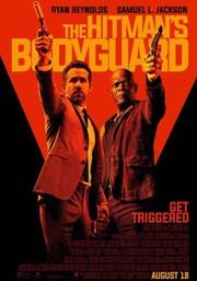 Kingsman The Golden Circle 2017 Rotten Tomatoes