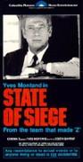 �tat de Si�ge (State of Siege)