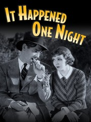 IT HAPPENED ONE NIGHT (1934)