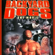 Backyard Dogs
