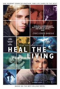 Heal the Living (Réparer les vivants)