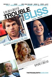 The Trouble with Bliss