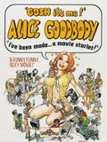 Alice Goodbody