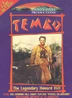 Tembo: The Legendary Howard Hill