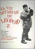 La Vie Heureuse de L�opold Z (The Merry World of Leopold Z)