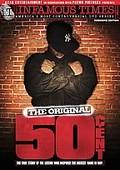 Infamous Times - The Original 50 Cent