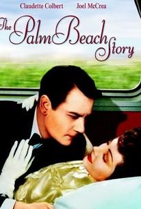 The Palm Beach Story