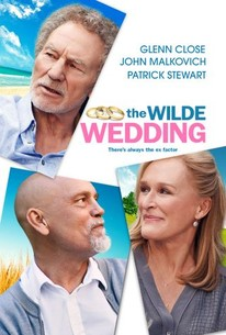 The Wilde Wedding.The Wilde Wedding 2017 Rotten Tomatoes