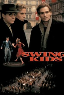 Swing Kids