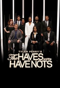 The Haves and the Have Nots: Season 5 - Rotten Tomatoes