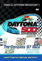 1997 Daytona 500