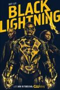 Black Lightning: Season 1