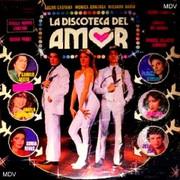The Disco of Love (La discoteca del amor)