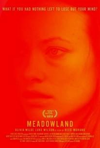 Meadowland Movie