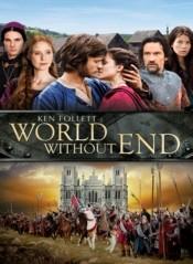Ken Follett's World Without End Vol.2