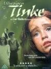 Ulvepigen Tinke (Little Big Girl)