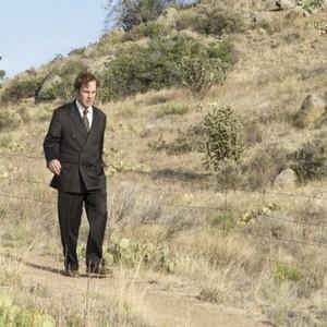 <em>Better Call Saul</em> season one