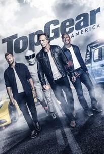top gear america season 1 episode 1 rotten tomatoes