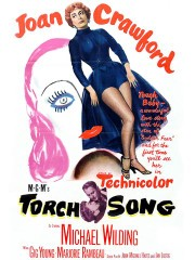 Torch Song
