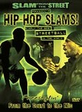 Slam From The Street - Hip-Hop Slams!